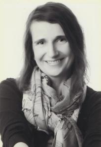 Patricia Czerny